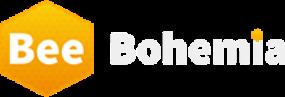 Beebohemia.cz - logo